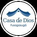 Logo CDD azuoioiol